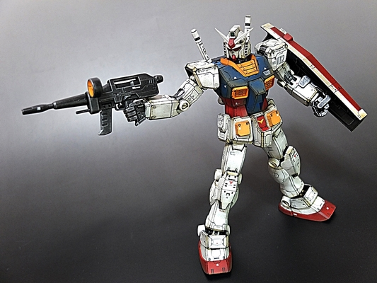 http://matever.com/archives/photo/2014/02/rx78_2gundoyw7_38-thumb.JPG