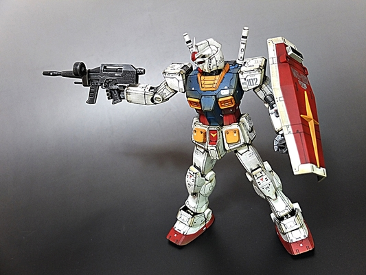 http://matever.com/archives/photo/2014/02/rx78_2gundoyw7_39-thumb.JPG