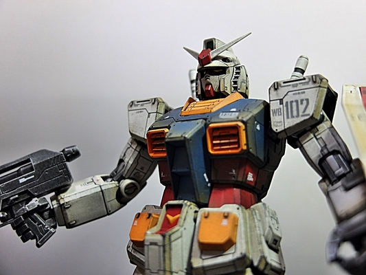 http://matever.com/archives/photo/2014/02/rx78_2gundoyw7_40-thumb.JPG