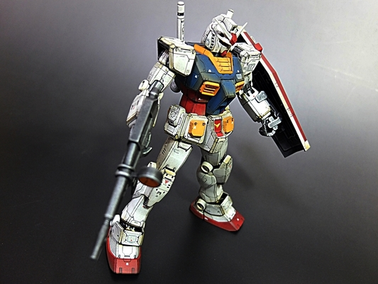 http://matever.com/archives/photo/2014/02/rx78_2gundoyw7_45-thumb.JPG
