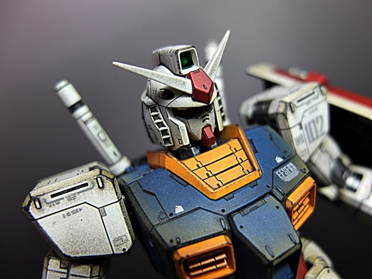 http://matever.com/archives/photo/2014/02/rx78_2gundoyw7_47-thumb.JPG