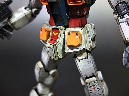 http://matever.com/archives/photo/2014/02/rx78_2gundoyw7_48-thumb.JPG