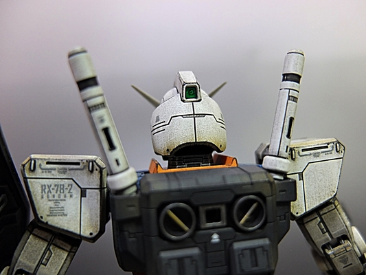 http://matever.com/archives/photo/2014/02/rx78_2gundoyw7_52-thumb.JPG