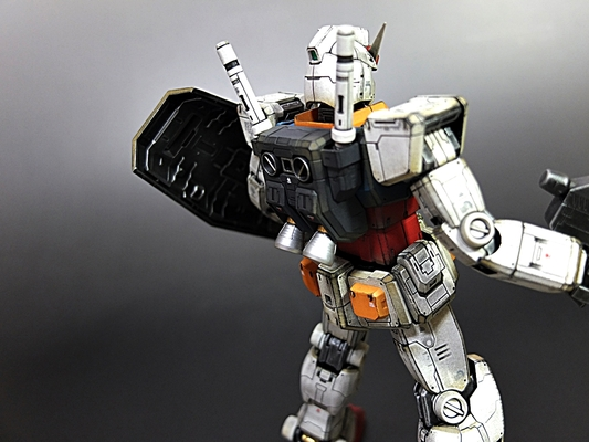 http://matever.com/archives/photo/2014/02/rx78_2gundoyw7_55-thumb.JPG