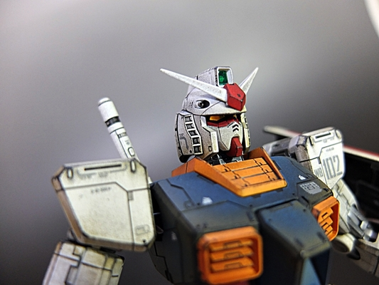 http://matever.com/archives/photo/2014/02/rx78_2gundoyw7_58-thumb.JPG