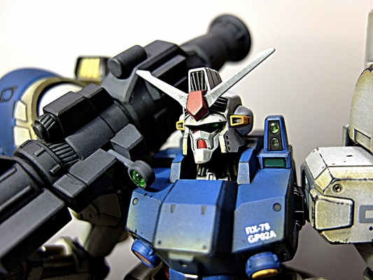 http://matever.com/archives/photo/2014/04/rx78gp022_40-thumb.JPG