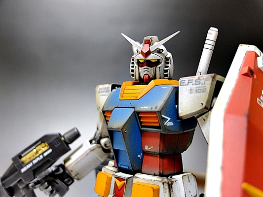 http://matever.com/archives/photo/2014/05/rx78_2gund6_37-thumb.JPG