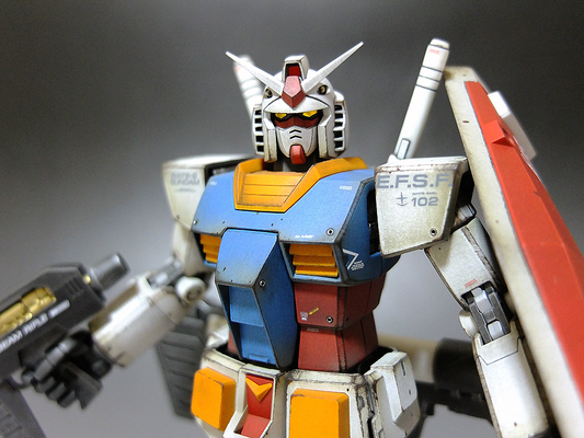 http://matever.com/archives/photo/2014/10/rx78_2gund7_70-thumb.JPG
