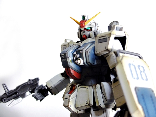 http://matever.com/archives/photo/2014/10/rx79gshiroa5_28-thumb.JPG