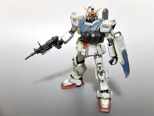 http://matever.com/archives/photo/2014/10/rx79gshiroa5_29-thumb.JPG