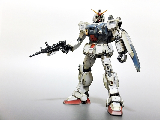 http://matever.com/archives/photo/2014/10/rx79gshiroa5_30-thumb.JPG
