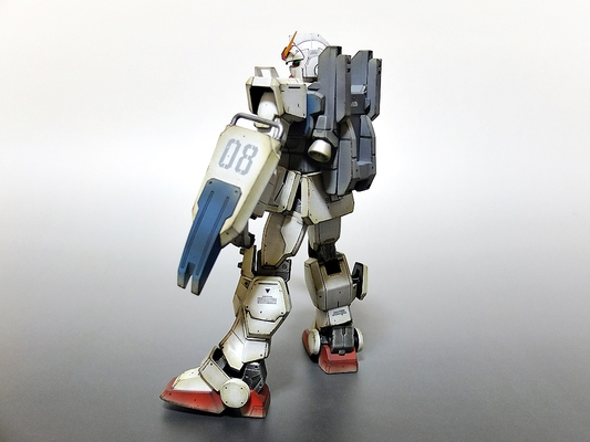 http://matever.com/archives/photo/2014/10/rx79gshiroa5_31-thumb.JPG