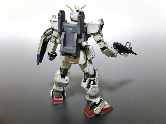 http://matever.com/archives/photo/2014/10/rx79gshiroa5_32-thumb.JPG