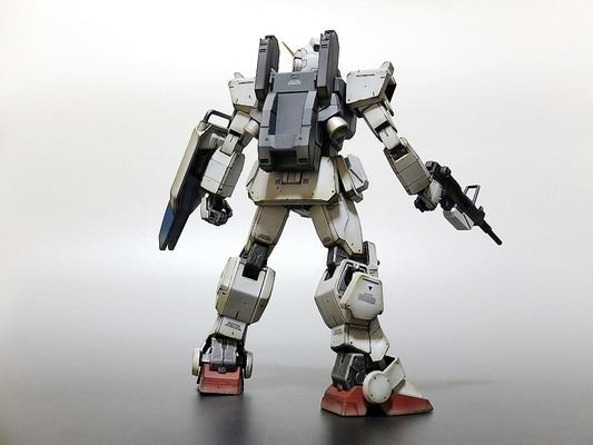 http://matever.com/archives/photo/2014/10/rx79gshiroa5_33-thumb.JPG