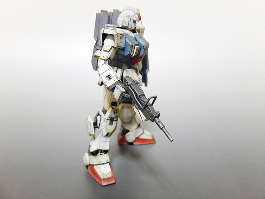 http://matever.com/archives/photo/2014/10/rx79gshiroa5_34-thumb.JPG