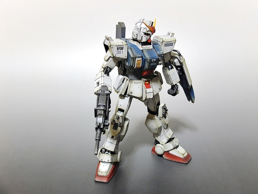 http://matever.com/archives/photo/2014/10/rx79gshiroa5_35-thumb.JPG