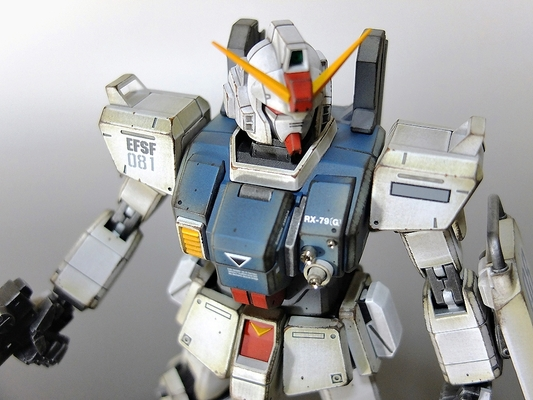 http://matever.com/archives/photo/2014/10/rx79gshiroa5_37-thumb.JPG