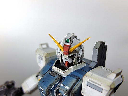 http://matever.com/archives/photo/2014/10/rx79gshiroa5_38-thumb.JPG