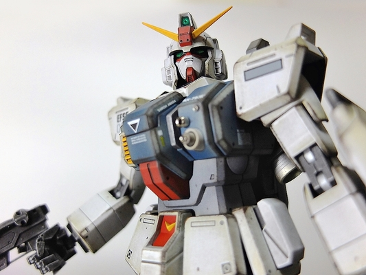 http://matever.com/archives/photo/2014/10/rx79gshiroa5_39-thumb.JPG