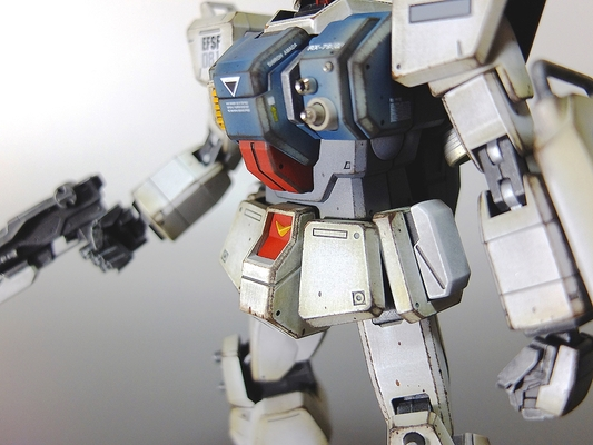 http://matever.com/archives/photo/2014/10/rx79gshiroa5_40-thumb.JPG