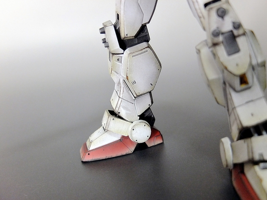 http://matever.com/archives/photo/2014/10/rx79gshiroa5_41-thumb.JPG