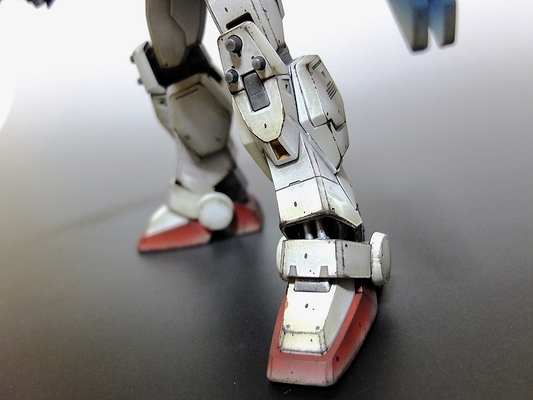 http://matever.com/archives/photo/2014/10/rx79gshiroa5_42-thumb.JPG