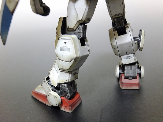 http://matever.com/archives/photo/2014/10/rx79gshiroa5_44-thumb.JPG