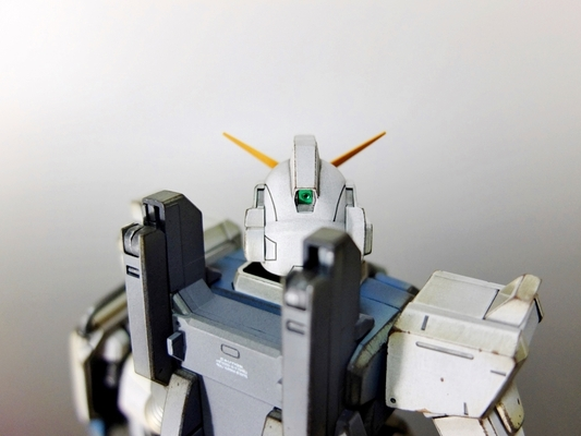 http://matever.com/archives/photo/2014/10/rx79gshiroa5_45-thumb.JPG