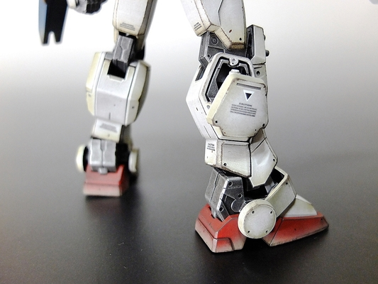 http://matever.com/archives/photo/2014/10/rx79gshiroa5_46-thumb.JPG