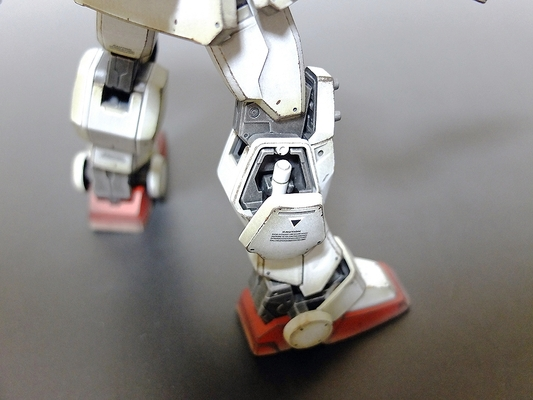 http://matever.com/archives/photo/2014/10/rx79gshiroa5_47-thumb.JPG
