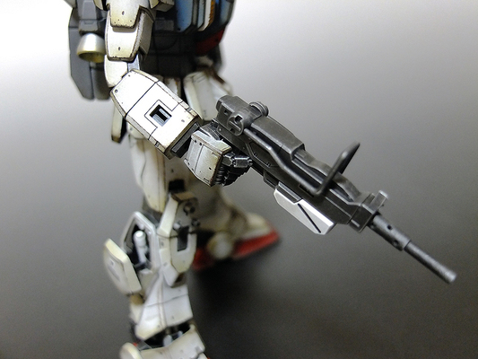http://matever.com/archives/photo/2014/10/rx79gshiroa5_48-thumb.JPG