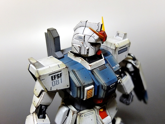http://matever.com/archives/photo/2014/10/rx79gshiroa5_49-thumb.JPG