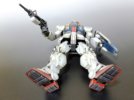 http://matever.com/archives/photo/2014/10/rx79gshiroa5_50-thumb.JPG