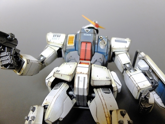 http://matever.com/archives/photo/2014/10/rx79gshiroa5_51-thumb.JPG