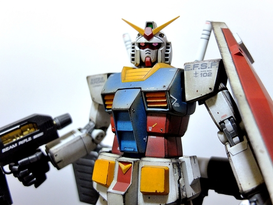 http://matever.com/archives/photo/2014/11/rx78_2gund8_078-thumb.JPG