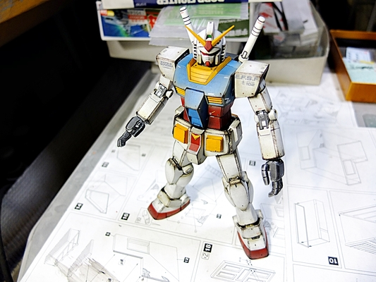http://matever.com/archives/photo/2014/11/rx78_2gund8_69-thumb.JPG