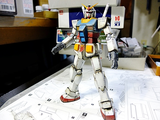 http://matever.com/archives/photo/2014/11/rx78_2gund8_70-thumb.JPG