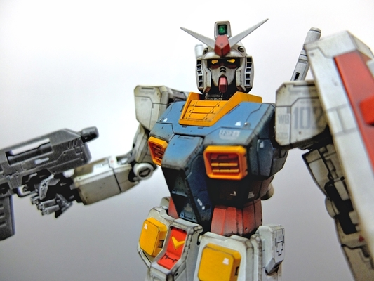http://matever.com/archives/photo/2014/11/rx78_2gundoyw8_31-thumb.JPG
