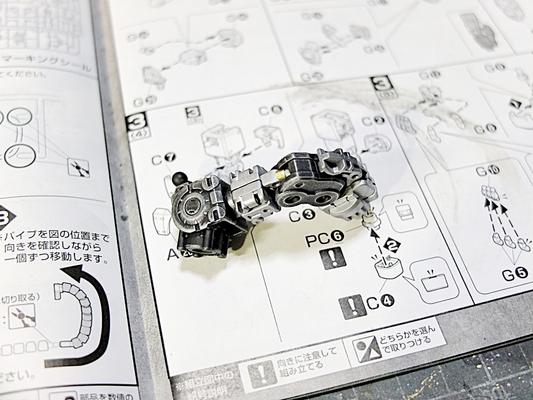 http://matever.com/archives/photo/2014/12/06jzakuii12_19-thumb.JPG