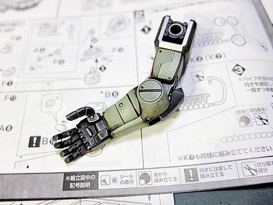 http://matever.com/archives/photo/2014/12/06jzakuii12_22-thumb.JPG