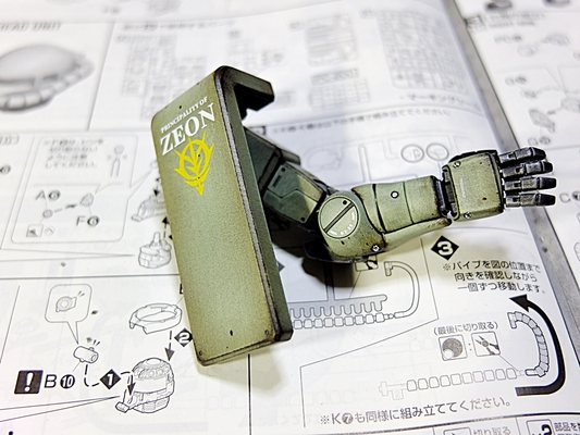 http://matever.com/archives/photo/2014/12/06jzakuii12_23-thumb.JPG