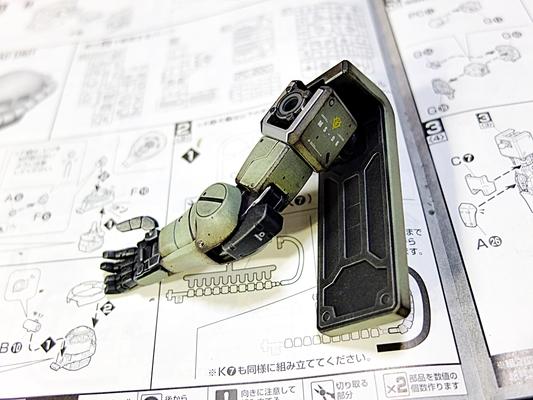 http://matever.com/archives/photo/2014/12/06jzakuii12_24-thumb.JPG