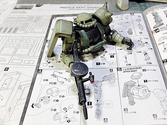 http://matever.com/archives/photo/2014/12/06jzakuii12_32-thumb.JPG