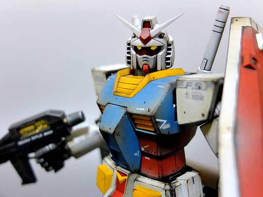 http://matever.com/archives/photo/2015/01/rx78_2gund9_67-thumb.JPG