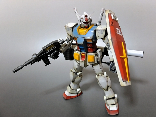 http://matever.com/archives/photo/2015/01/rx78_2gund9_68-thumb.JPG