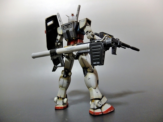 http://matever.com/archives/photo/2015/01/rx78_2gund9_74-thumb.JPG
