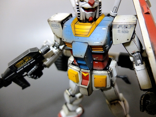 http://matever.com/archives/photo/2015/01/rx78_2gund9_80-thumb.JPG