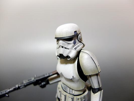 http://matever.com/archives/photo/2015/01/trooper26-thumb.JPG