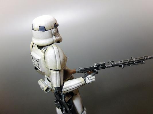 http://matever.com/archives/photo/2015/01/trooper35-thumb.JPG