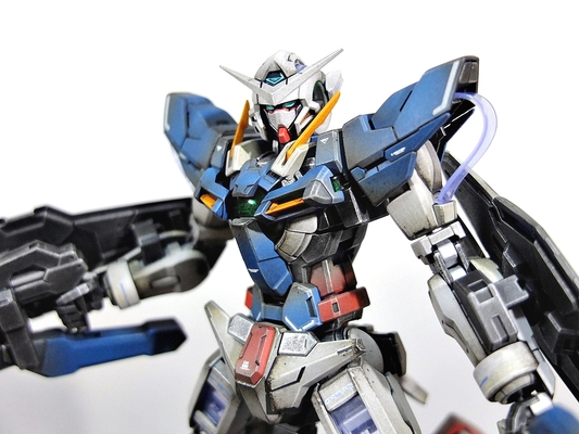http://matever.com/archives/photo/2015/09/exia26-thumb.JPG